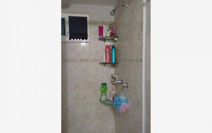 Foto de departamento en venta en calle 2 1, bellavista, acapulco de juárez, guerrero, 1634336 no 08