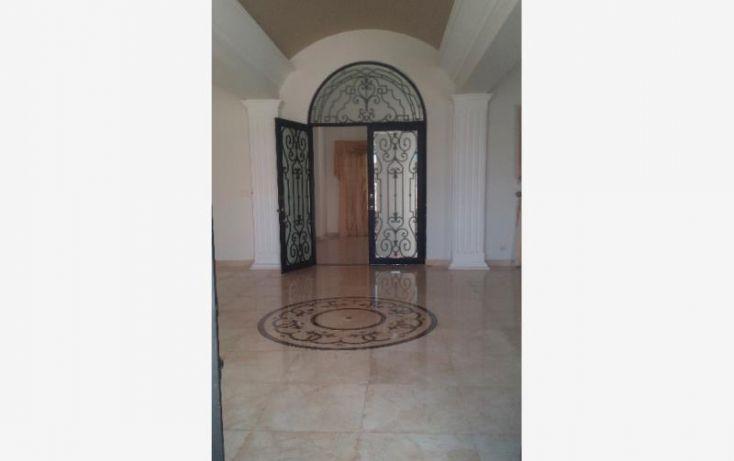 Foto de casa en venta en calle 2 1, camara de comercio norte, mérida, yucatán, 2021614 no 03