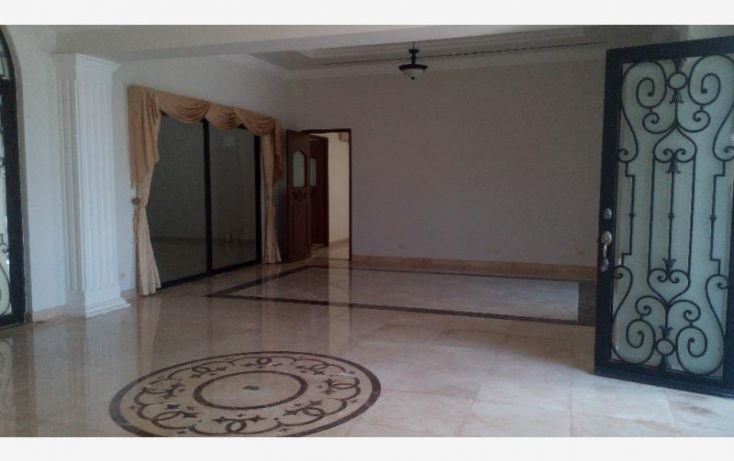 Foto de casa en venta en calle 2 1, camara de comercio norte, mérida, yucatán, 2021614 no 04