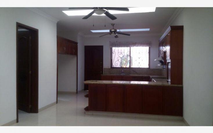 Foto de casa en venta en calle 2 1, camara de comercio norte, mérida, yucatán, 2021614 no 05