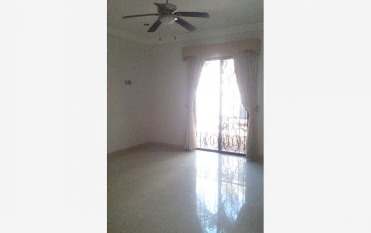 Foto de casa en venta en calle 2 1, camara de comercio norte, mérida, yucatán, 2021614 no 07