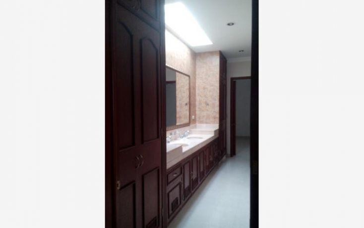 Foto de casa en venta en calle 2 1, camara de comercio norte, mérida, yucatán, 2021614 no 08