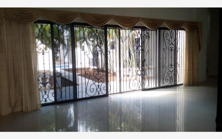 Foto de casa en venta en calle 2 1, camara de comercio norte, mérida, yucatán, 2021614 no 09