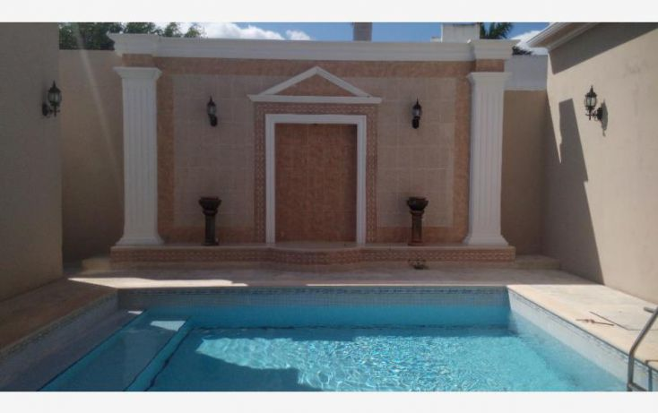 Foto de casa en venta en calle 2 1, camara de comercio norte, mérida, yucatán, 2021614 no 10