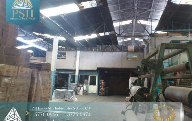 Foto de bodega en renta en calle 2 65, santa clara coatitla, ecatepec de morelos, estado de méxico, 779243 no 01