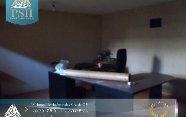 Foto de bodega en renta en calle 2 65, santa clara coatitla, ecatepec de morelos, estado de méxico, 779243 no 07