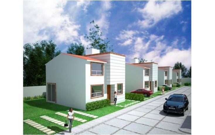 Foto de casa en condominio en venta en calle 2 de abril esquina rayon, jocotitlán, jocotitlán, estado de méxico, 632045 no 01