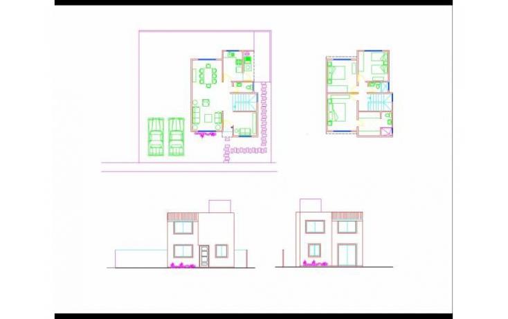 Foto de casa en condominio en venta en calle 2 de abril esquina rayon, jocotitlán, jocotitlán, estado de méxico, 632045 no 03