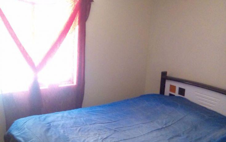 Foto de terreno habitacional en venta en calle 2, del valle sur, benito juárez, df, 1701796 no 07