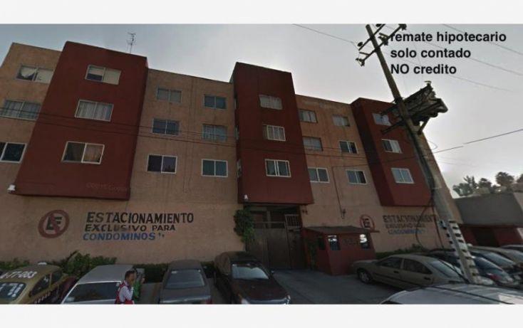 Foto de departamento en venta en calle 2, granjas de san antonio, iztapalapa, df, 1476565 no 01