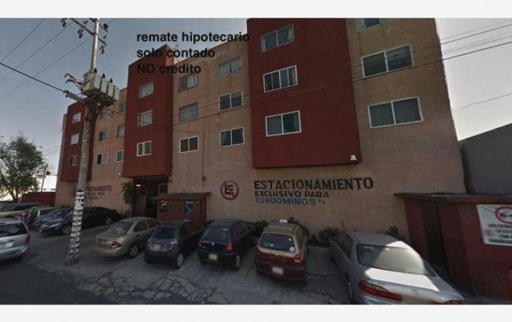 Foto de departamento en venta en calle 2, granjas de san antonio, iztapalapa, df, 1476565 no 02