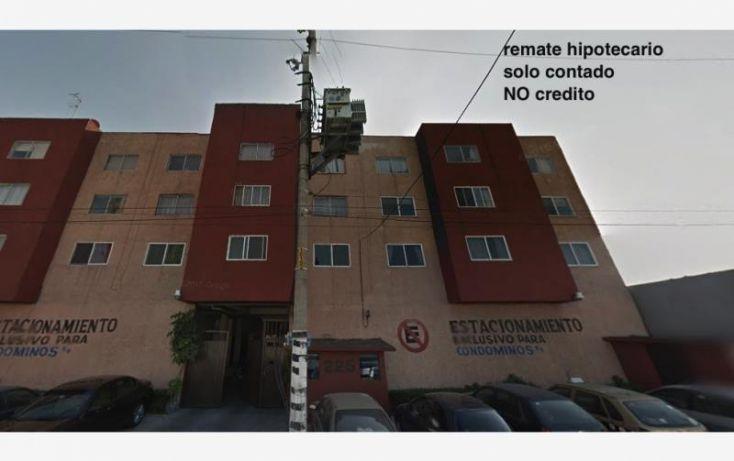 Foto de departamento en venta en calle 2, granjas de san antonio, iztapalapa, df, 1476565 no 03