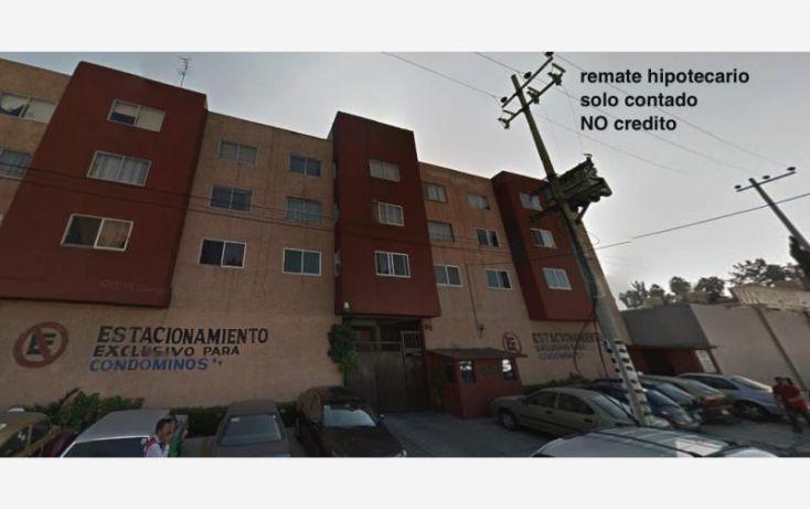 Foto de departamento en venta en calle 2, granjas de san antonio, iztapalapa, df, 1476565 no 04