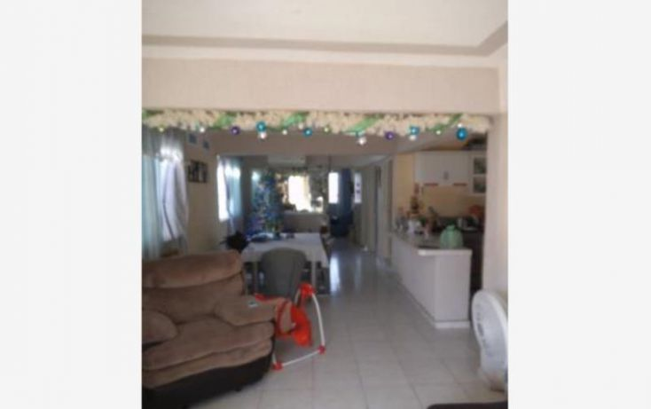 Foto de departamento en venta en calle 2 y avenida santa cruz 2, santa cruz, acapulco de juárez, guerrero, 1686278 no 05