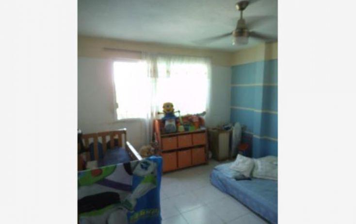 Foto de departamento en venta en calle 2 y avenida santa cruz 2, santa cruz, acapulco de juárez, guerrero, 1686278 no 09