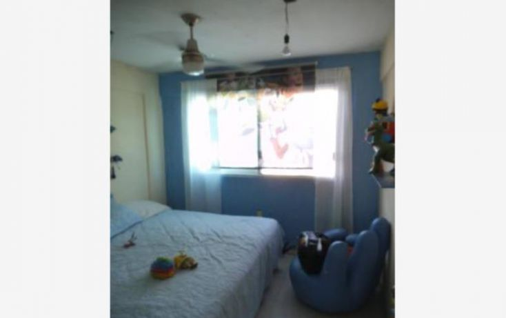 Foto de departamento en venta en calle 2 y avenida santa cruz 2, santa cruz, acapulco de juárez, guerrero, 1686278 no 11