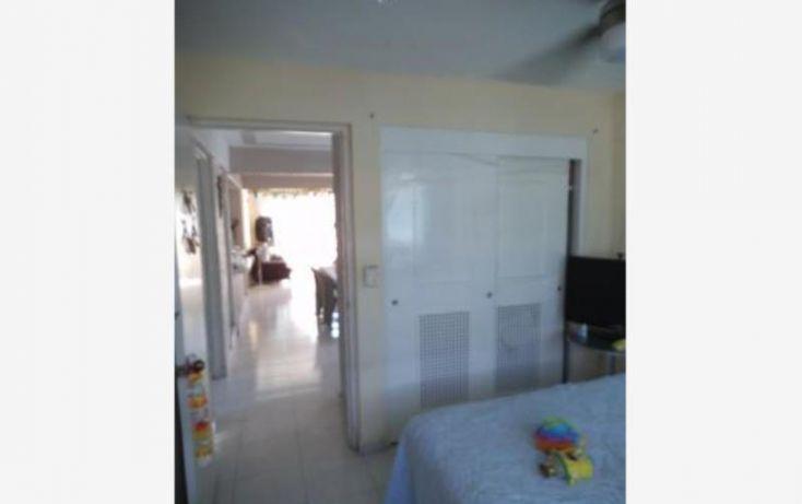 Foto de departamento en venta en calle 2 y avenida santa cruz 2, santa cruz, acapulco de juárez, guerrero, 1686278 no 12