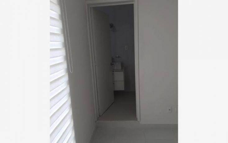 Foto de casa en renta en calle 20 de nobiembre, la asunción, metepec, estado de méxico, 2023626 no 06