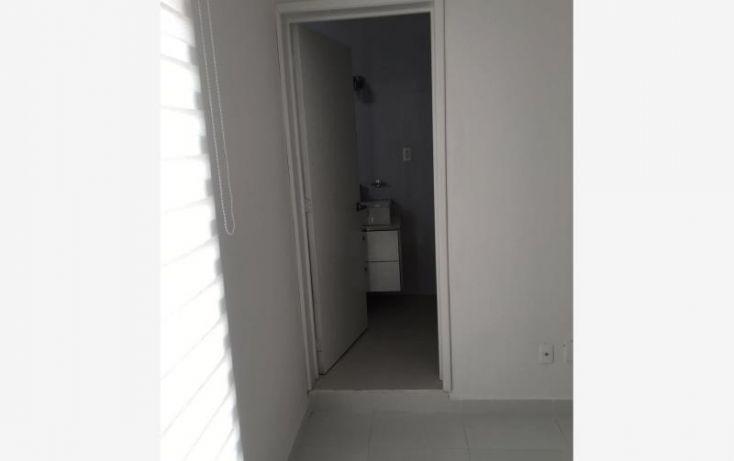Foto de casa en renta en calle 20 de nobiembre, la asunción, metepec, estado de méxico, 2023626 no 07