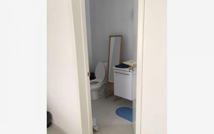 Foto de casa en renta en calle 20 de nobiembre, la asunción, metepec, estado de méxico, 2023626 no 10