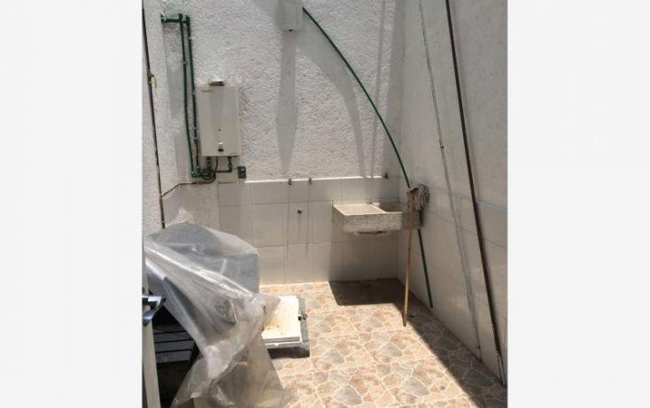 Foto de casa en renta en calle 20 de nobiembre, la asunción, metepec, estado de méxico, 2023626 no 16