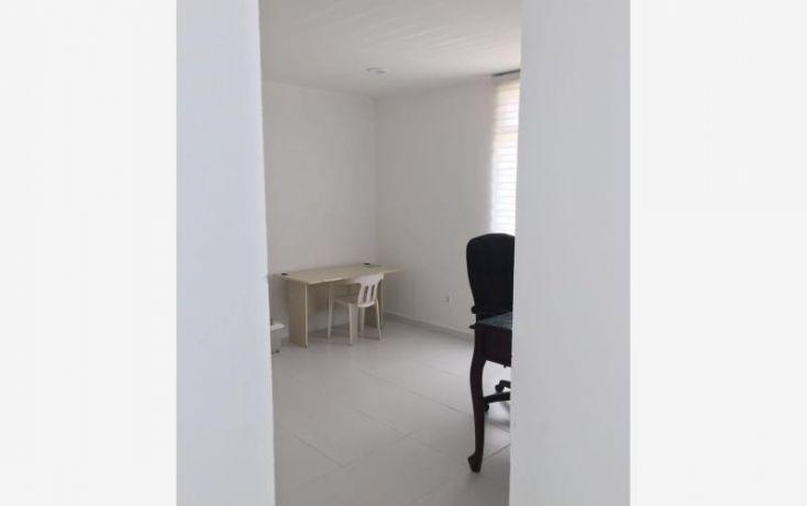 Foto de casa en renta en calle 20 de nobiembre, la asunción, metepec, estado de méxico, 2023626 no 17