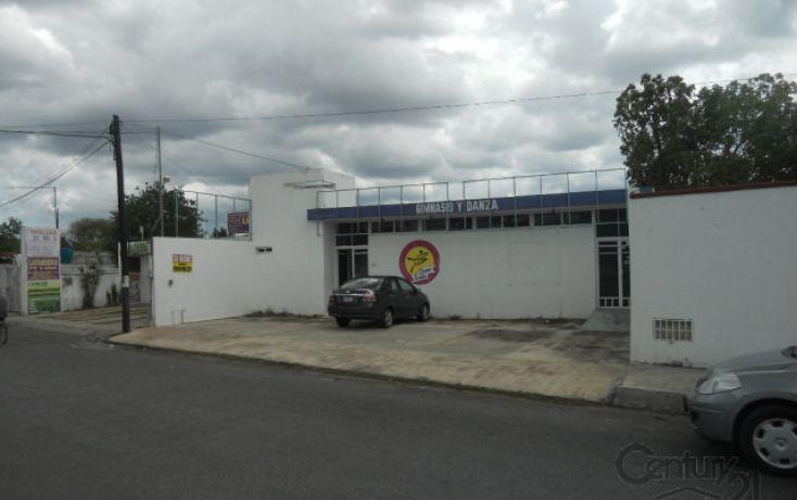 Foto de local en venta en calle 20, juan b sosa, mérida, yucatán, 1719374 no 02