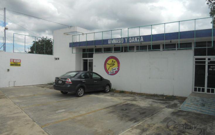 Foto de local en venta en calle 20, juan b sosa, mérida, yucatán, 1719374 no 04