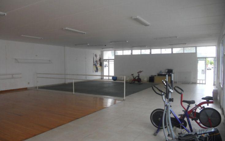 Foto de local en venta en calle 20, juan b sosa, mérida, yucatán, 1719374 no 05