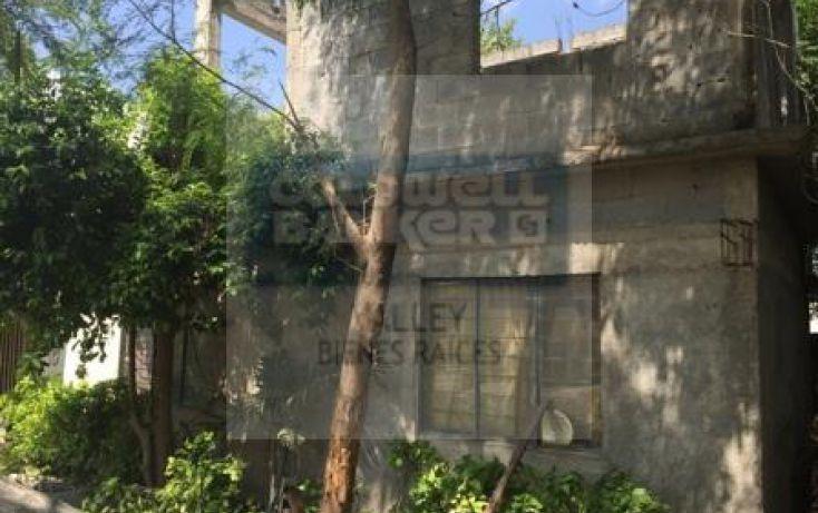 Foto de casa en venta en calle 20a, pedro j méndez, reynosa, tamaulipas, 1398517 no 03