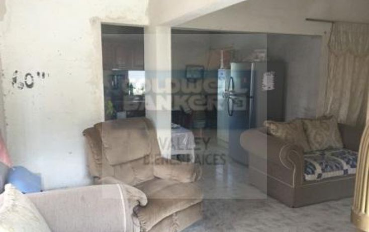Foto de casa en venta en calle 20a, pedro j méndez, reynosa, tamaulipas, 1398517 no 05