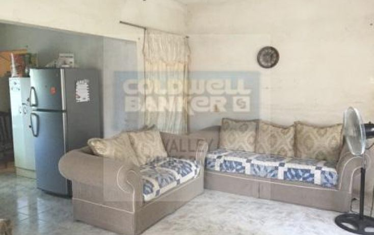 Foto de casa en venta en calle 20a, pedro j méndez, reynosa, tamaulipas, 1398517 no 06