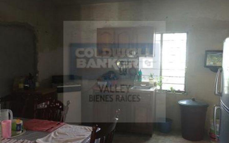 Foto de casa en venta en calle 20a, pedro j méndez, reynosa, tamaulipas, 1398517 no 07