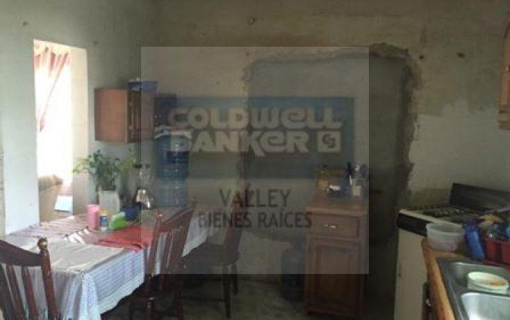 Foto de casa en venta en calle 20a, pedro j méndez, reynosa, tamaulipas, 1398517 no 08