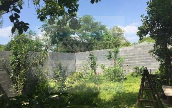 Foto de casa en venta en calle 20a, pedro j méndez, reynosa, tamaulipas, 1398517 no 12