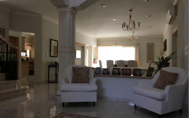 Foto de casa en venta en calle 21 152, méxico norte, mérida, yucatán, 1999082 no 03