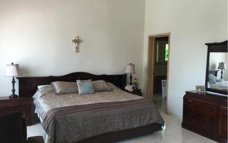 Foto de casa en venta en calle 21 152, méxico norte, mérida, yucatán, 1999082 no 05
