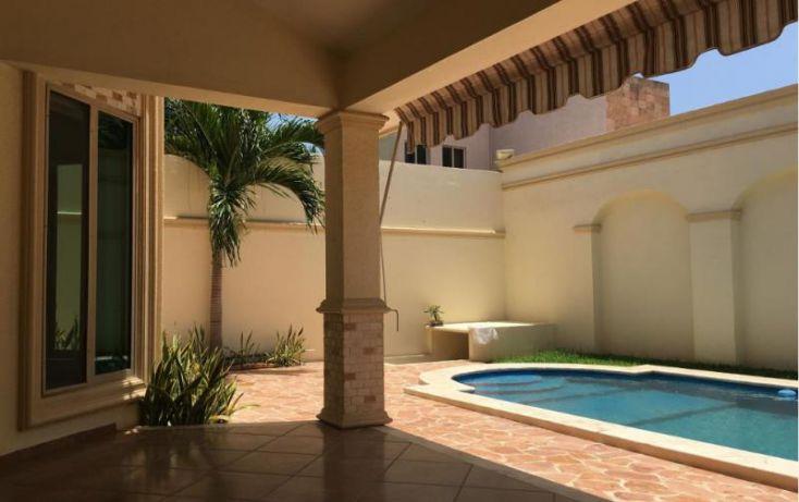 Foto de casa en venta en calle 21 152, méxico norte, mérida, yucatán, 1999082 no 06