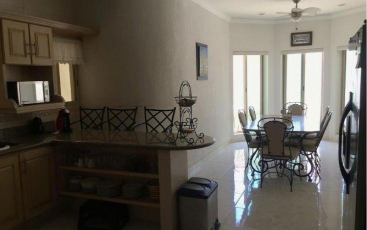 Foto de casa en venta en calle 21 152, méxico norte, mérida, yucatán, 1999082 no 07