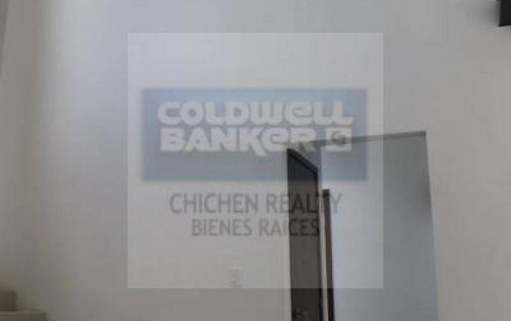 Foto de casa en venta en calle 21, santa gertrudis copo, mérida, yucatán, 1754982 no 03