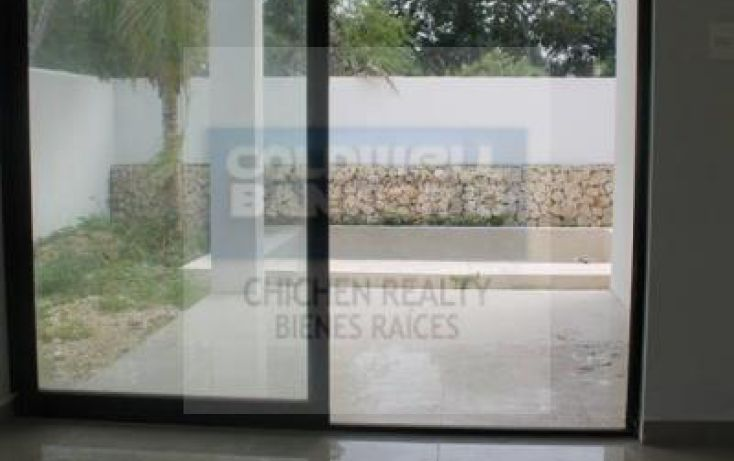 Foto de casa en venta en calle 21, santa gertrudis copo, mérida, yucatán, 1754982 no 04
