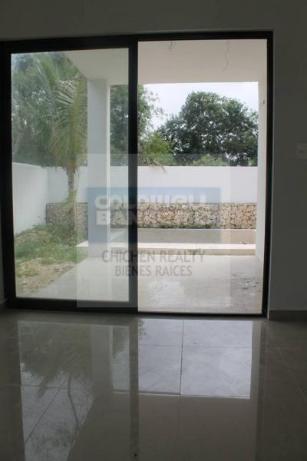 Foto de casa en venta en  , santa gertrudis copo, mérida, yucatán, 1754982 No. 04