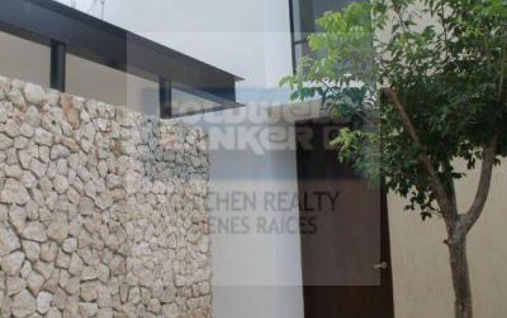 Foto de casa en venta en calle 21, santa gertrudis copo, mérida, yucatán, 1754982 no 05