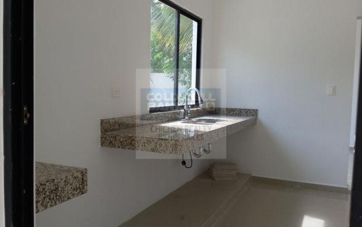 Foto de casa en venta en calle 21, santa gertrudis copo, mérida, yucatán, 1754982 no 06