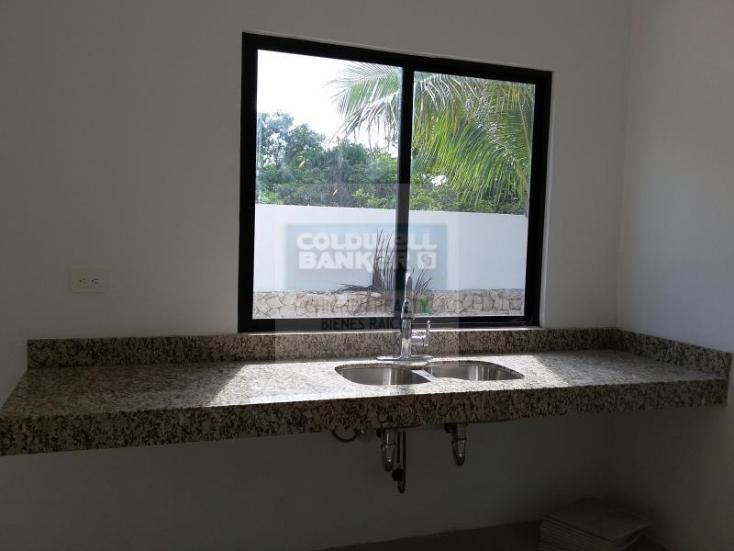 Foto de casa en venta en  , santa gertrudis copo, mérida, yucatán, 1754982 No. 07