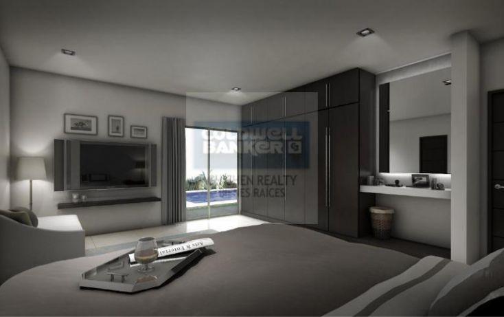 Foto de casa en venta en calle 22, cholul, mérida, yucatán, 1754670 no 03