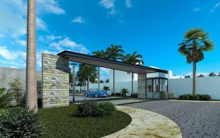 Foto de casa en venta en calle 22 , conkal, conkal, yucatán, 3431409 No. 05