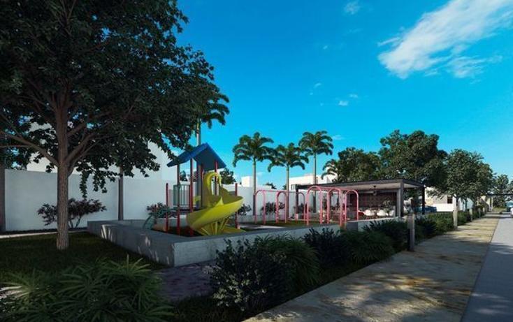 Foto de casa en venta en calle 22 , conkal, conkal, yucatán, 3431409 No. 06