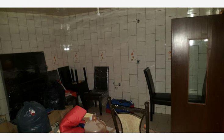 Foto de casa en venta en calle 22 de diciembre 23, san pablo de las salinas, tultitlán, estado de méxico, 1788248 no 02