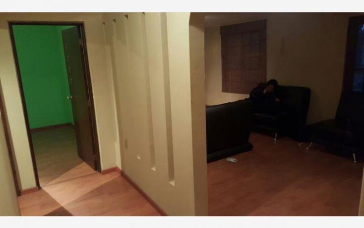 Foto de casa en venta en calle 22 de diciembre 23, san pablo de las salinas, tultitlán, estado de méxico, 1788248 no 04